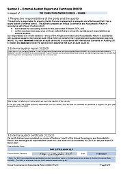 Section 3 - External Auditor Report 2020_21-page-001.jpg