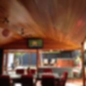 timber patios perth