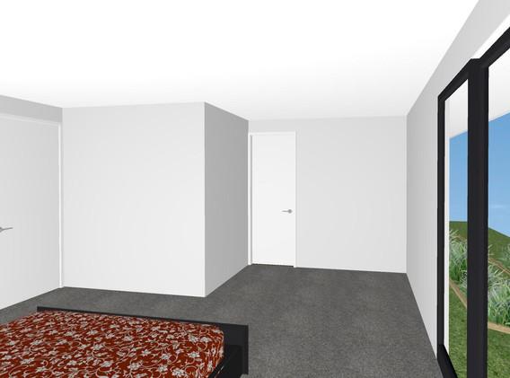2018-03-07 master bed internal 2.jpg
