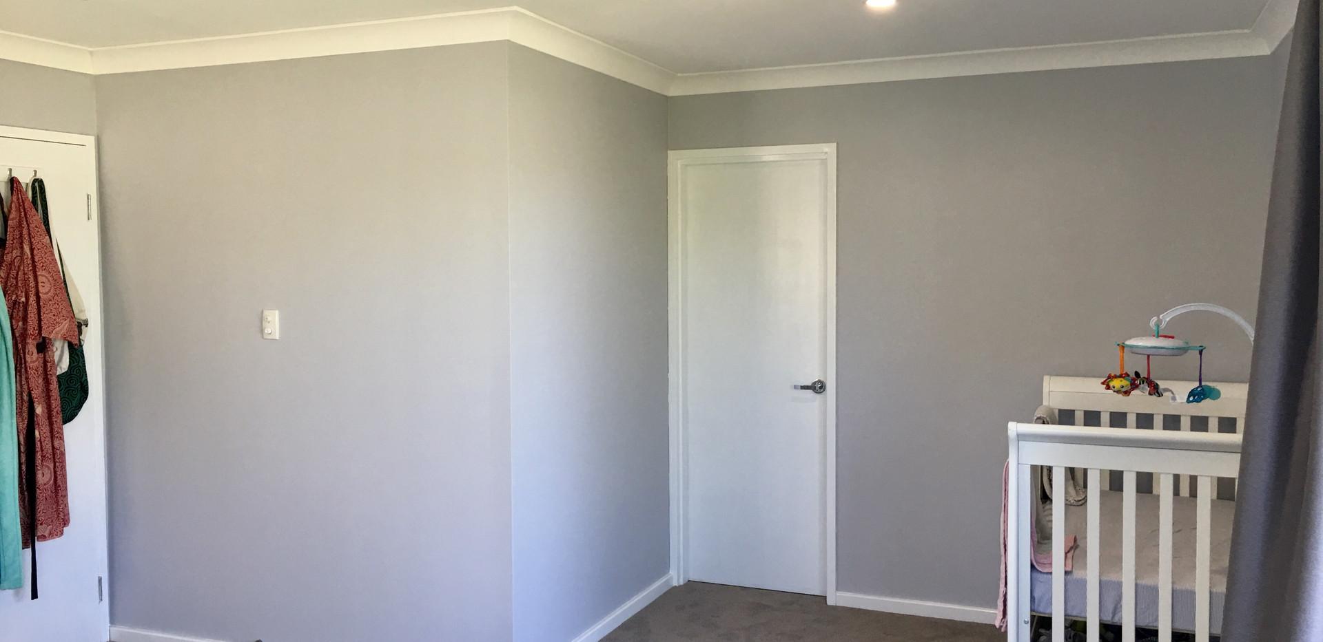 master badroom ensuite extension