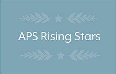 Rising-Stars-2.jpg