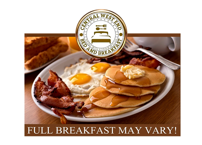 ( - 0 - 0 - 0  - A  - CWE BREAKFAST - TRANSPARENT.png