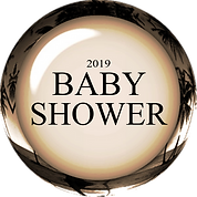 ( - 1 - 1 - BABY SHOWER - 2019.png