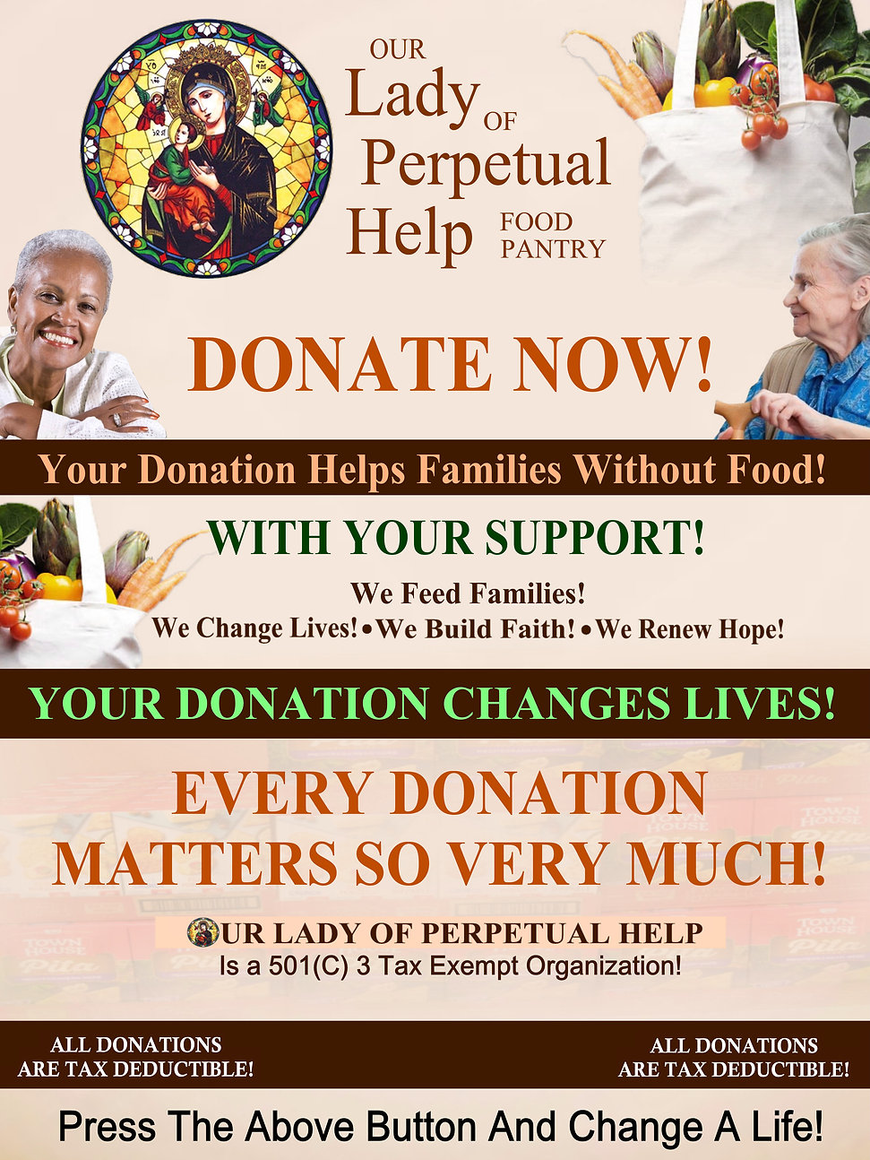 ( - 0 - 0 - 0 - OUR LADY DONATE PG.jpg