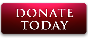 DONATE-TODAY-Button.png