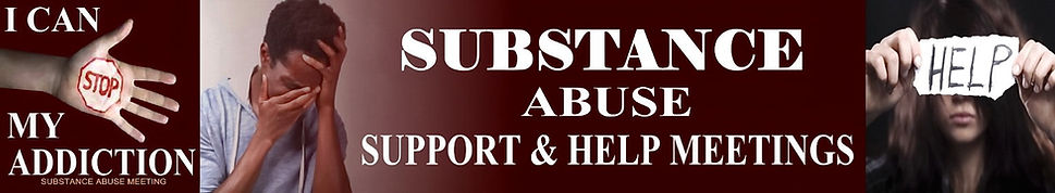 SUBSTANCE ABUSE SUPPORT MEETINGS.jpg
