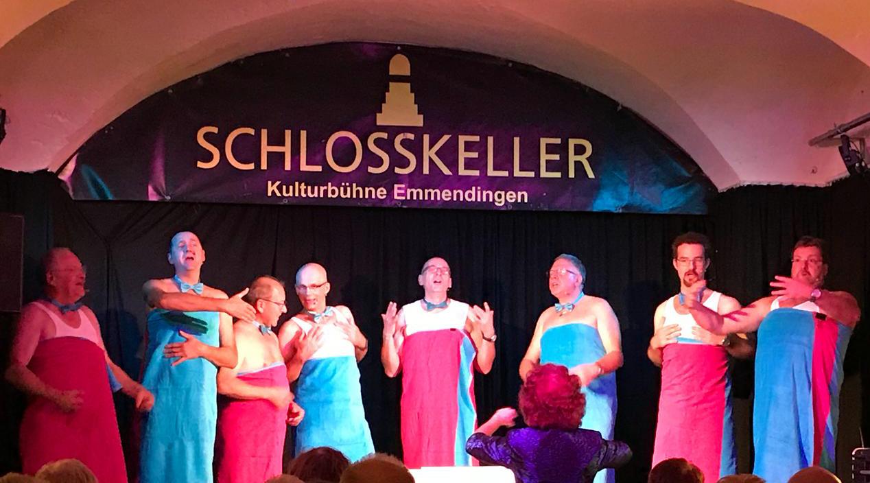 2018_Schlosskeller