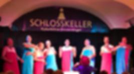 2018_Schlosskeller.png