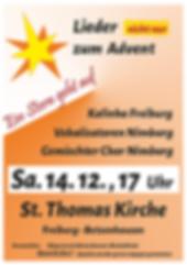 Konzert_-_2019-12-14[1].PNG