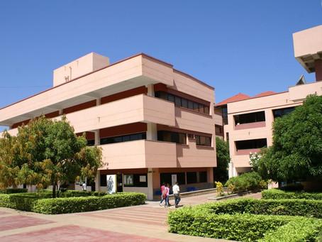 Estas son las 10 universidades de la región Caribe con mayor reconocimiento internacional