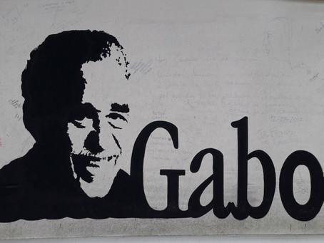El realismo mágico de Gabo llega a Barranquilla con la 'Ruta Macondo'