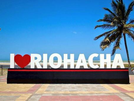 Riohacha tiene listo cronograma para celebrar sus 472 años