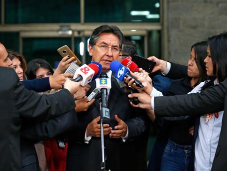 Fiscalía rescató a más de 40 víctimas de trata de personas en Cartagena