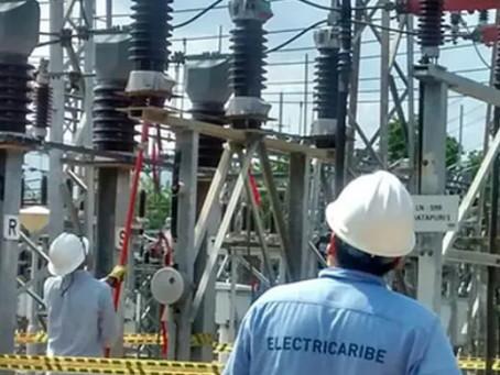 Comité Intergremial envió carta a Duque ante preocupación por sector energético