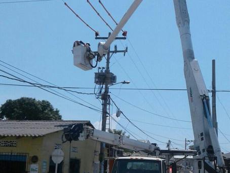 En cuestión de semanas la FDN entregará informe de Electricaribe: Clemente Del Valle