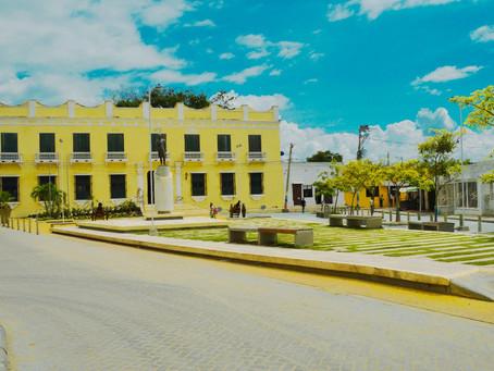 Ocho municipios del Atlántico ahora cuentan con punto de registro para venezolanos