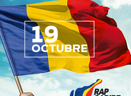 Semana crucial para el Caribe: gobernadores firmarán la RAP Caribe