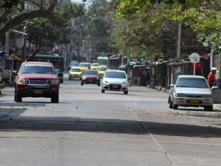 Distrito de Barranquilla ha recaudado el 62% de la meta del impuesto predial en el 2019