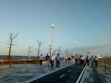 Una mirada a la Barranquilla de ayer y de hoy