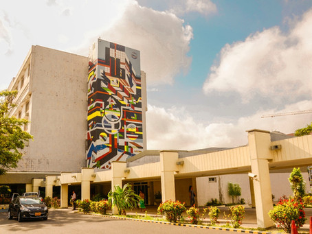 $9.000 millones serán girados al Hospital Cari por servicios prestados a Caprecom