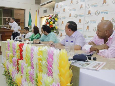La Guajira dice SÍ a la RAP Caribe