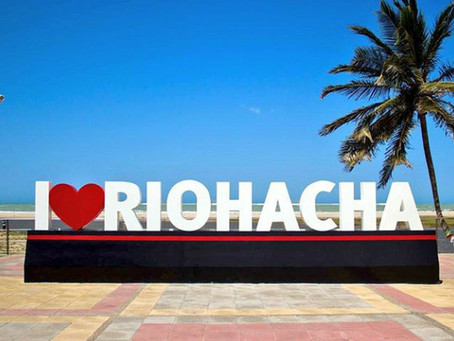 En Riohacha se realizará cumbre para analizar migración de venezolanos