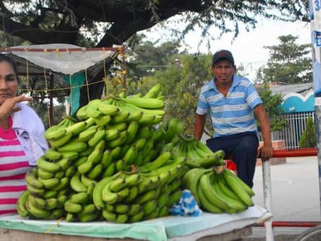 Cartagena, Santa Marta y Barranquilla registraron las tasas de desempleo más bajas en Colombia