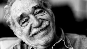 "Macondo Fest: a tribute to ""Gabo"" in Valledupar"