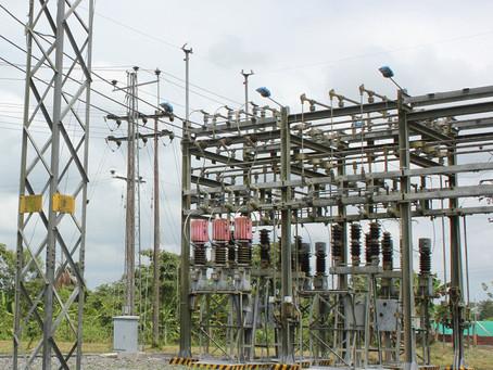 Electricaribe activó plan de contingencia para atender emergencias en Barranquilla y el Atlántico