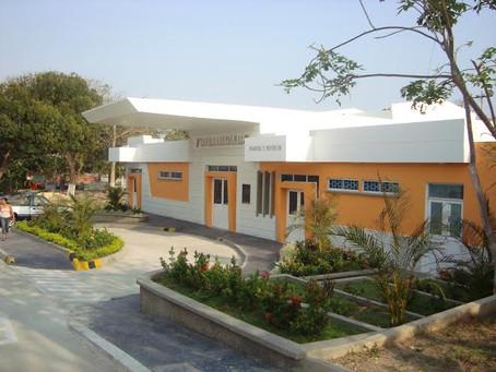 Distrito de Barranquilla asumirá control directo del sector salud