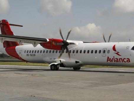 En Barranquilla piden que Avianca reconsidere nuevo horario de vuelo a Miami