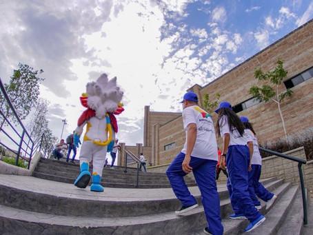 Comercio y hoteles esperan incrementar ventas durante los Juegos Centroamericanos