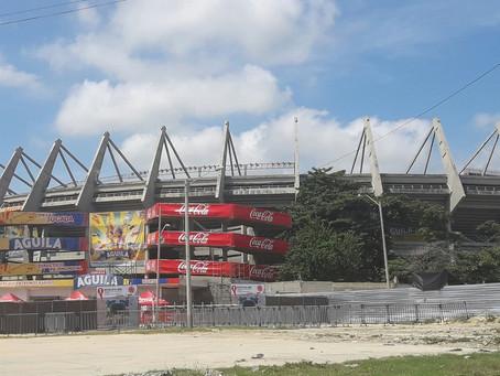 Tu Boleta retoma preventa de boletas para partido de Colombia