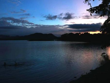 Turismo sostenible, una apuesta por la conservación de ecosistemas