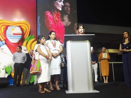 Inició Sabor Barranquilla, la oportunidad para deleitar paladares