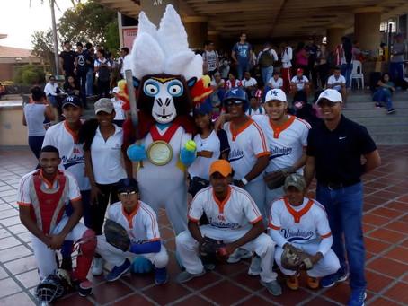 Voluntarios de los Juegos Centroamericanos y del Caribe se capacitan de Civilidad Turística