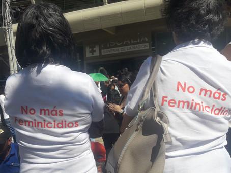 Kelly Beltrán la reciente víctima de feminicidio que enluta a familia en Barranquilla
