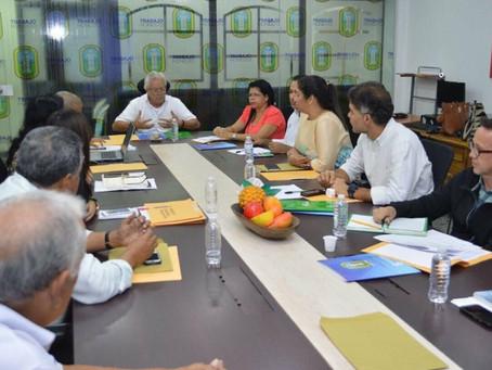 Recaudo de impuesto predial en Soledad, aumentó un 270%