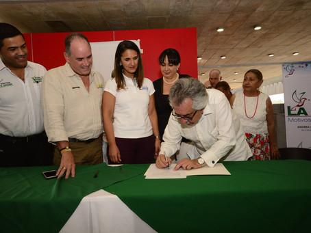 Aprobada la sede de la Universidad Nacional de Colombia en César