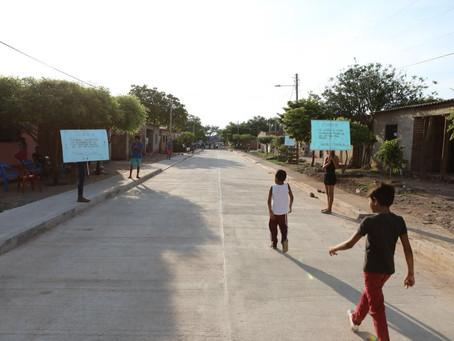 Más de $433 millones desaparecieron de las cuentas de La paz en Cesar