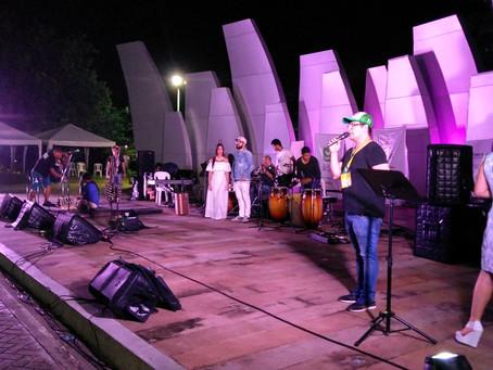 'Todos al Parque con Música' presentará a grupo de ensamble austriaco
