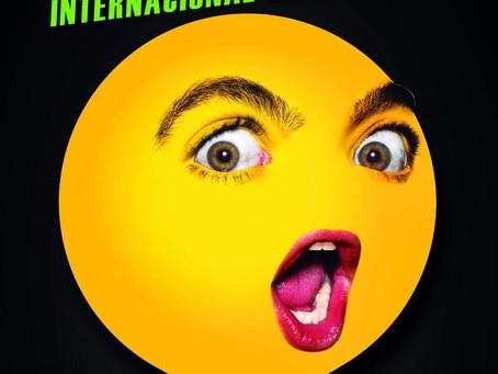 El Carnaval Internacional de las Artes reveló nombres del cartel de invitados para el 2018