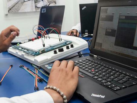 Sena tiene abierta convocatoria para 12 cursos virtuales y a distancia