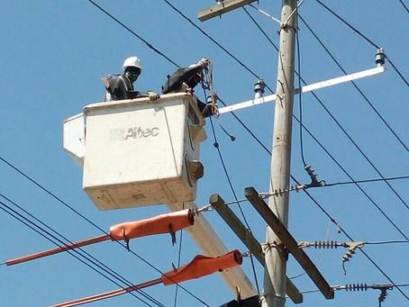 Contraloría realizará auditoría en Electricaribe para revisar el servicio desde la intervención
