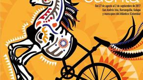 Caribe Cuenta Festival celebrates 20 years
