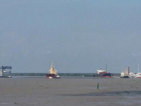 MinHacienda aprobó estructuración para iniciar APP del río Magdalena