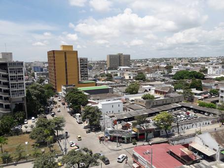 En Barranquilla 4.820 personas se han capacitado este 2017 para enfrentar mercado laboral