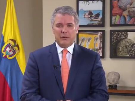 Barranquilla fue escogida como sede del foro Business Future of the Americas