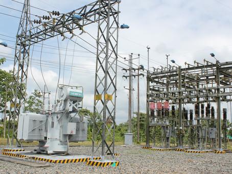 Superservicios garantizará $735 mil millones para Electricaribe en el 2019