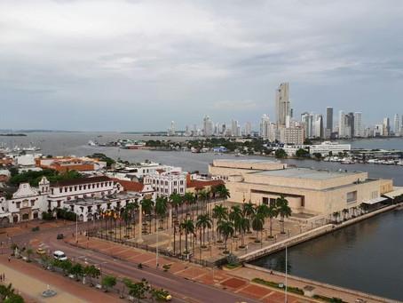 Cartagena deberá elegir a su nuevo alcalde el 15 de abril